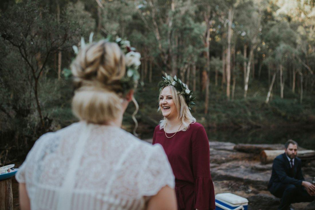 Perth Wedding Photographer | Ebony Blush Photography | Zoe Theiadore Photography | Wedding Photography | Stevie + Jay122