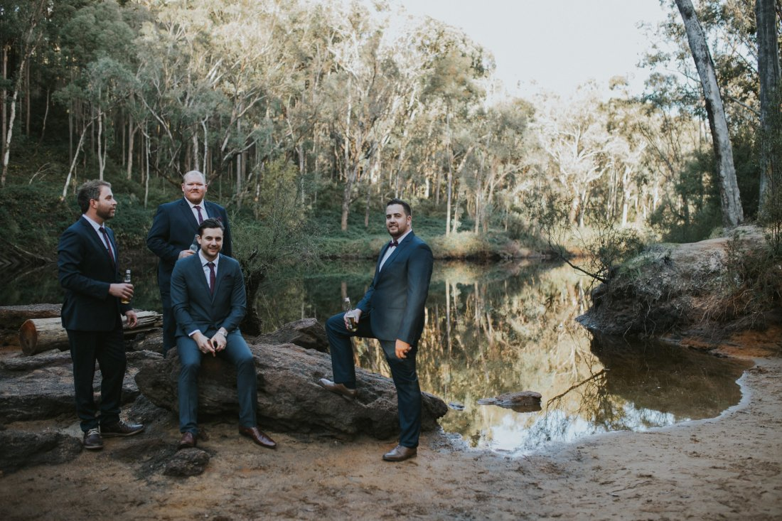 Perth Wedding Photographer | Ebony Blush Photography | Zoe Theiadore Photography | Wedding Photography | Stevie + Jay123