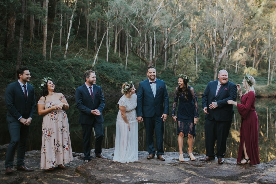 Perth Wedding Photographer | Ebony Blush Photography | Zoe Theiadore Photography | Wedding Photography | Stevie + Jay130