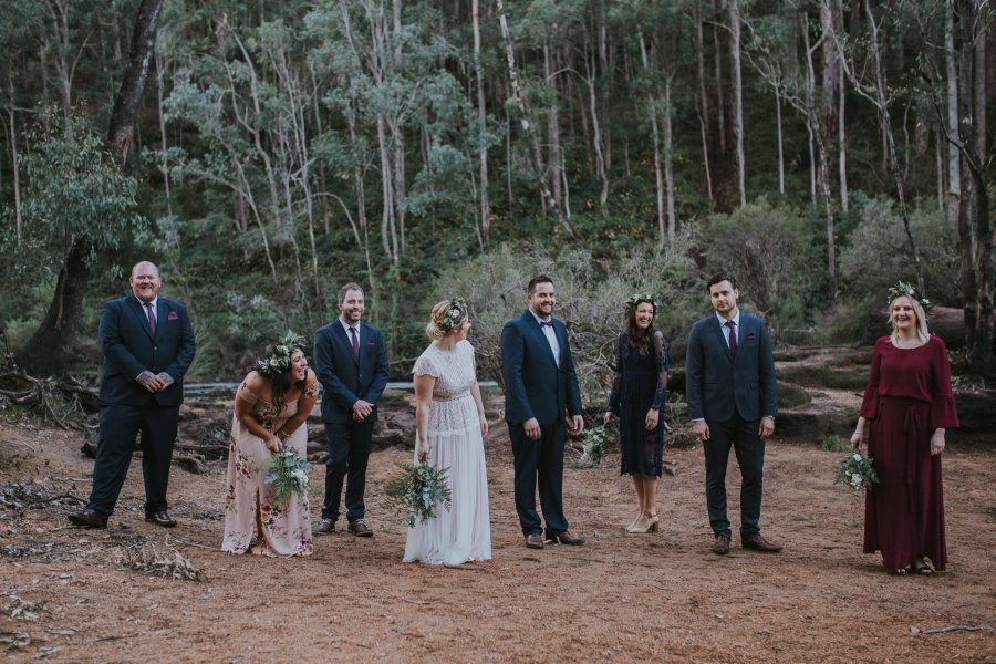 Perth Wedding Photographer | Ebony Blush Photography | Zoe Theiadore Photography | Wedding Photography | Stevie + Jay136