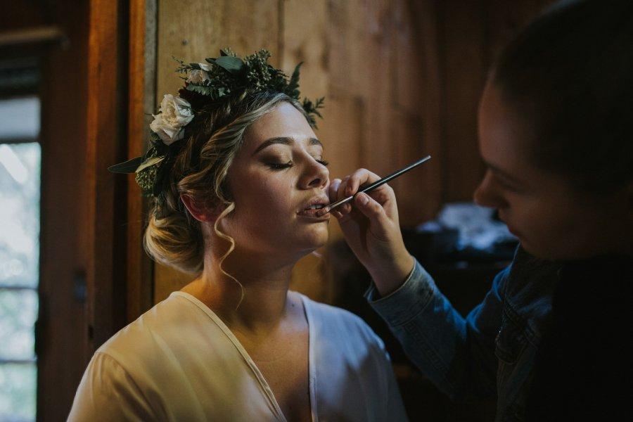 Perth Wedding Photographer | Ebony Blush Photography | Zoe Theiadore Photography | Wedding Photography | Stevie + Jay169