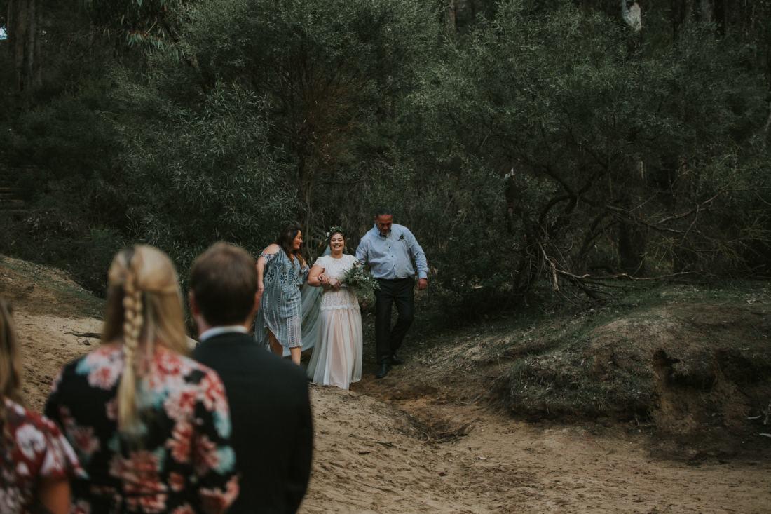 Perth Wedding Photographer | Ebony Blush Photography | Zoe Theiadore Photography | Wedding Photography | Stevie + Jay17
