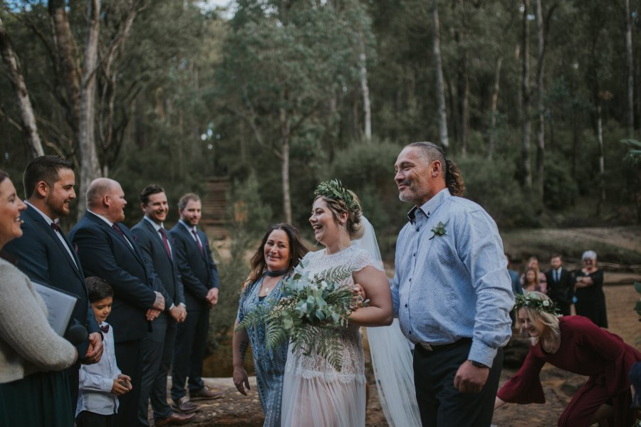 Perth Wedding Photographer | Ebony Blush Photography | Zoe Theiadore Photography | Wedding Photography | Stevie + Jay26