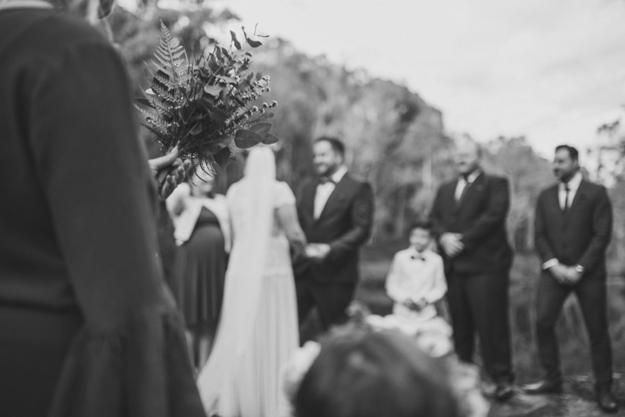 Perth Wedding Photographer | Ebony Blush Photography | Zoe Theiadore Photography | Wedding Photography | Stevie + Jay33