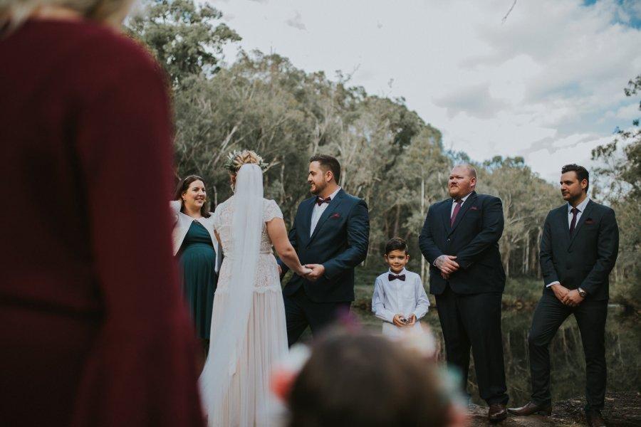 Perth Wedding Photographer | Ebony Blush Photography | Zoe Theiadore Photography | Wedding Photography | Stevie + Jay34