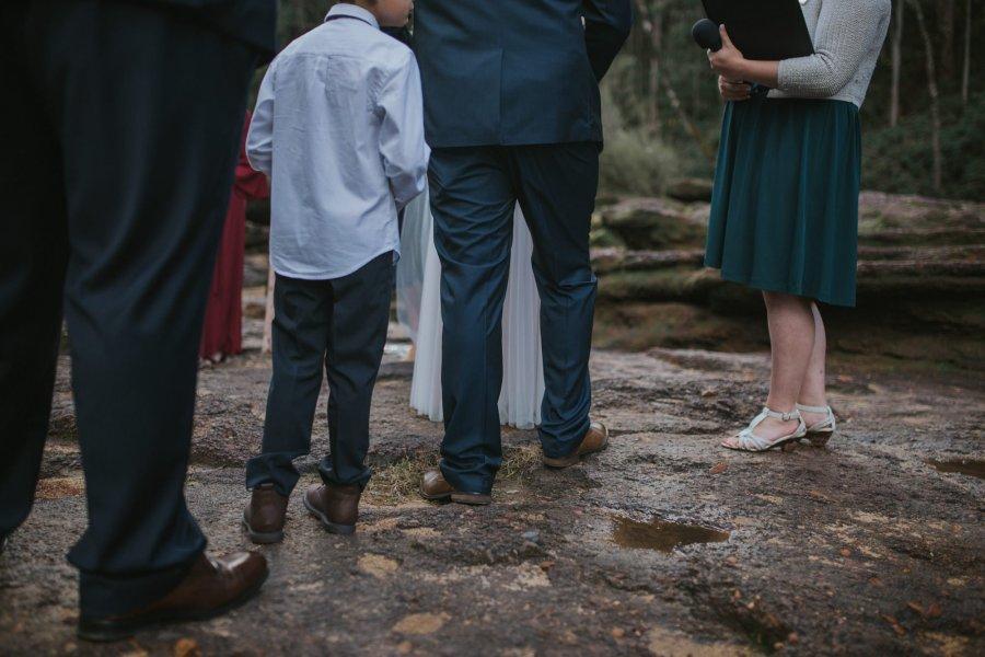 Perth Wedding Photographer | Ebony Blush Photography | Zoe Theiadore Photography | Wedding Photography | Stevie + Jay37