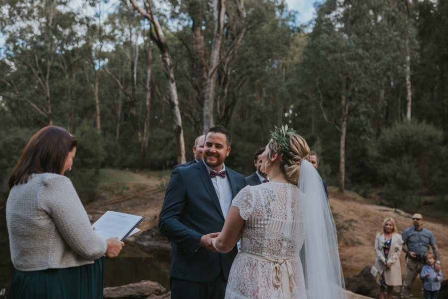 Perth Wedding Photographer | Ebony Blush Photography | Zoe Theiadore Photography | Wedding Photography | Stevie + Jay48
