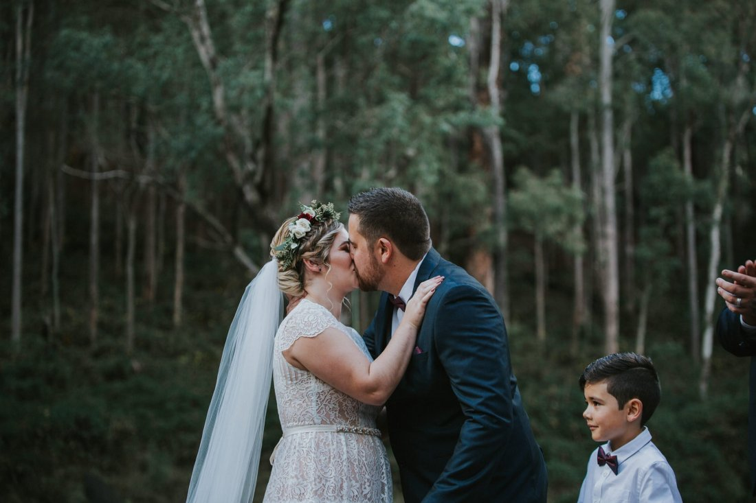 Perth Wedding Photographer | Ebony Blush Photography | Zoe Theiadore Photography | Wedding Photography | Stevie + Jay56