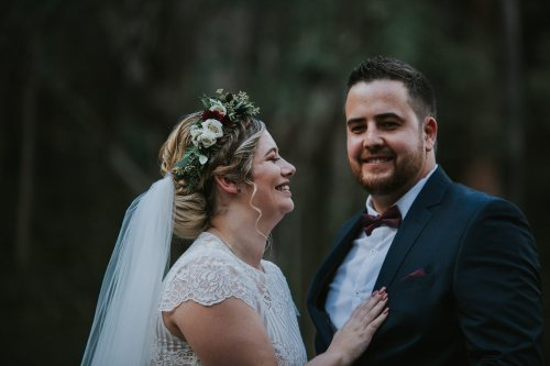 Perth Wedding Photographer | Ebony Blush Photography | Zoe Theiadore Photography | Wedding Photography | Stevie + Jay57