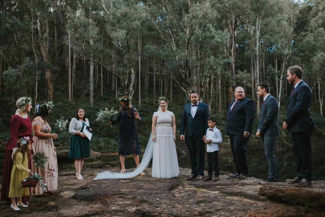 Perth Wedding Photographer | Ebony Blush Photography | Zoe Theiadore Photography | Wedding Photography | Stevie + Jay62