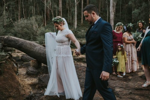 Perth Wedding Photographer | Ebony Blush Photography | Zoe Theiadore Photography | Wedding Photography | Stevie + Jay65