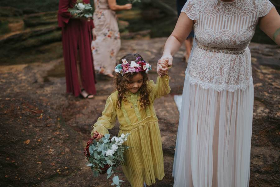 Perth Wedding Photographer | Ebony Blush Photography | Zoe Theiadore Photography | Wedding Photography | Stevie + Jay78