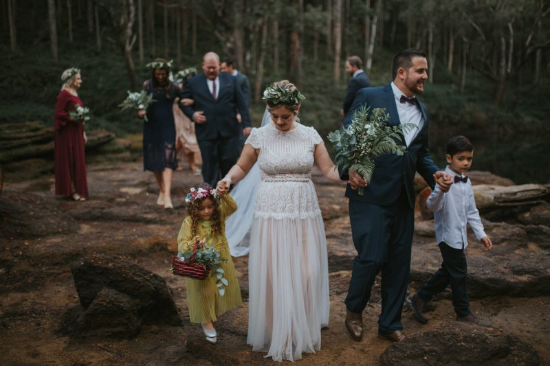 Perth Wedding Photographer | Ebony Blush Photography | Zoe Theiadore Photography | Wedding Photography | Stevie + Jay80