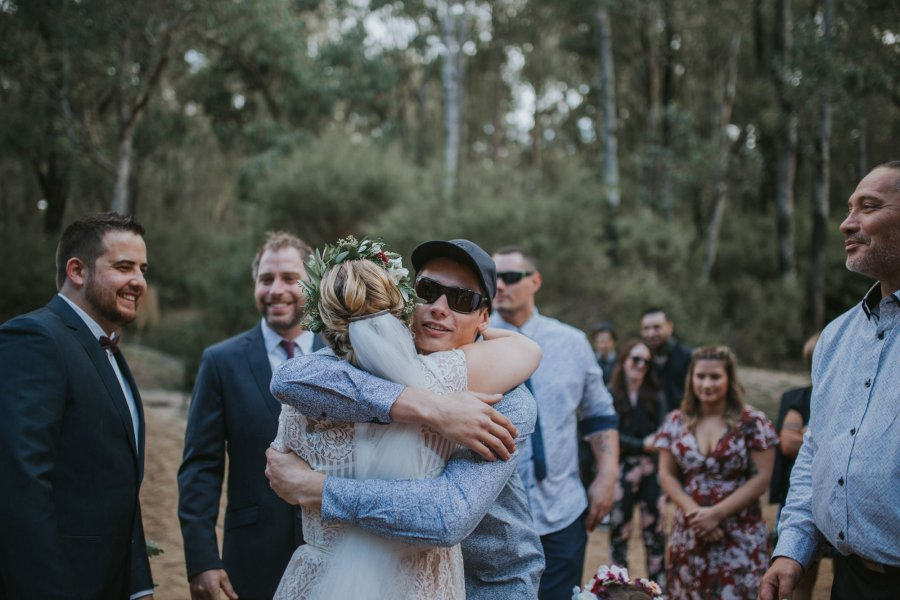 Perth Wedding Photographer | Ebony Blush Photography | Zoe Theiadore Photography | Wedding Photography | Stevie + Jay84