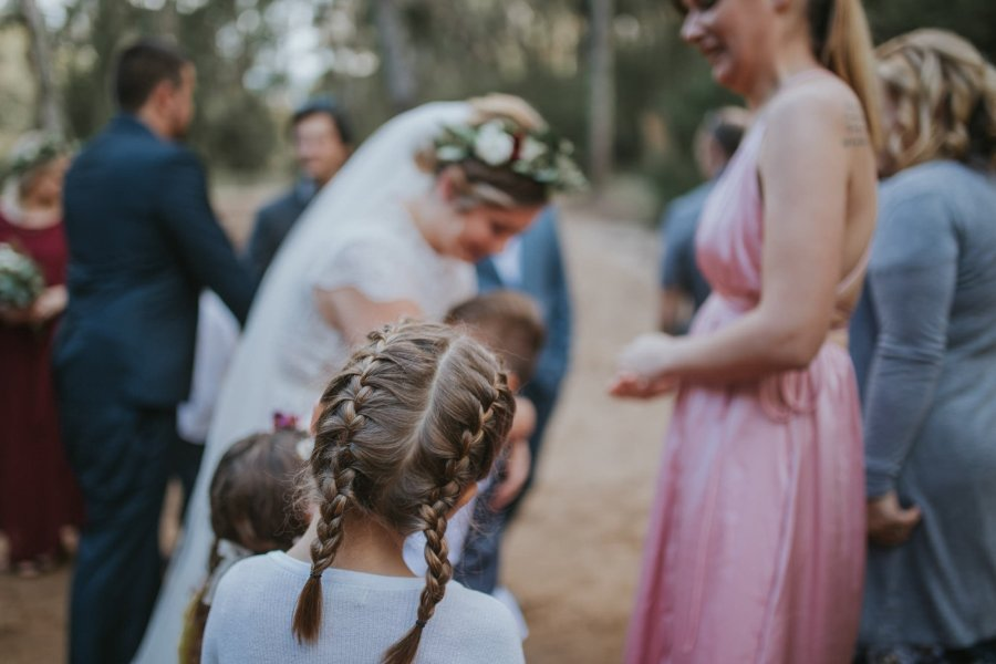 Perth Wedding Photographer | Ebony Blush Photography | Zoe Theiadore Photography | Wedding Photography | Stevie + Jay87