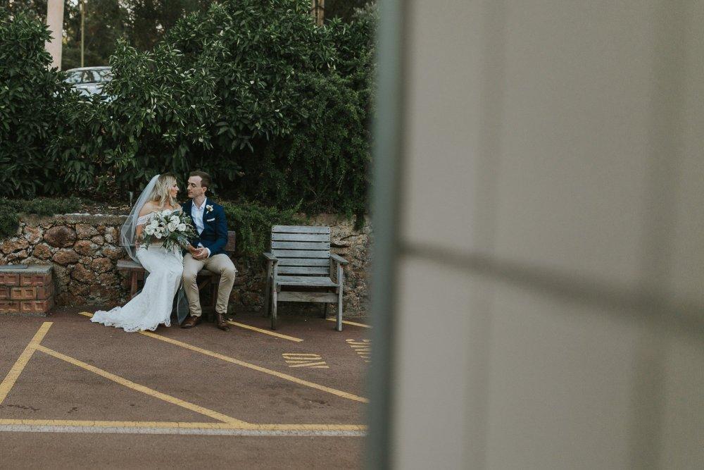 Perth Wedding Photographer | Ebony Blush Photography | Core Cider House Wedding Photos