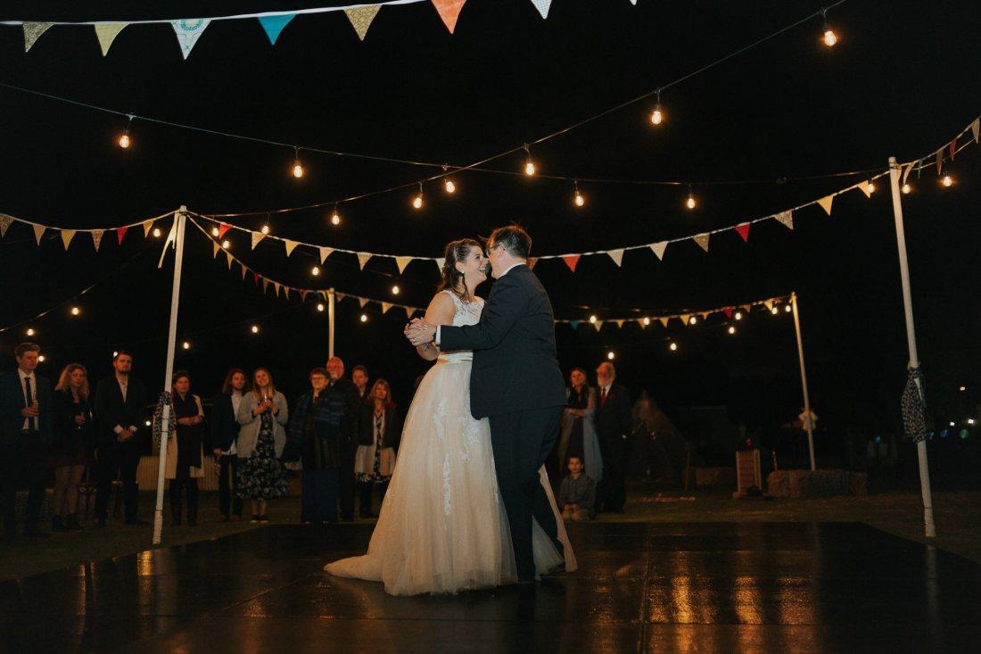 Perth Wedding Photographer | Wedding Photographers Perth | Bells Rapids Wedding | Zoe Theaidore Photography | Ebony Blush Photography | M+K1030
