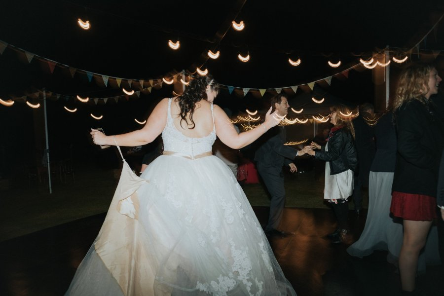Perth Wedding Photographer | Wedding Photographers Perth | Bells Rapids Wedding | Zoe Theaidore Photography | Ebony Blush Photography | M+K1102