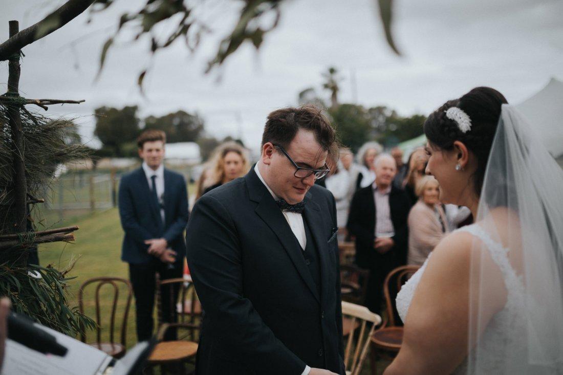 Perth Wedding Photographer   Wedding Photographers Perth   Bells Rapids Wedding   Zoe Theaidore Photography   Ebony Blush Photography   M+K1278