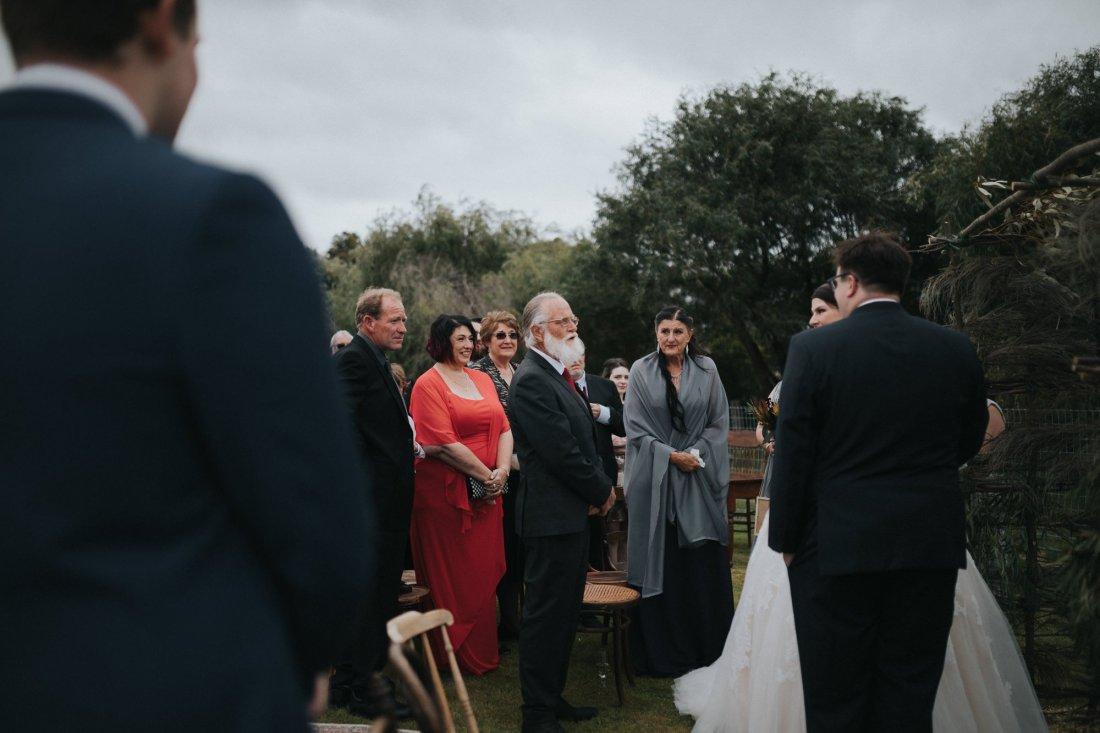 Perth Wedding Photographer   Wedding Photographers Perth   Bells Rapids Wedding   Zoe Theaidore Photography   Ebony Blush Photography   M+K1288