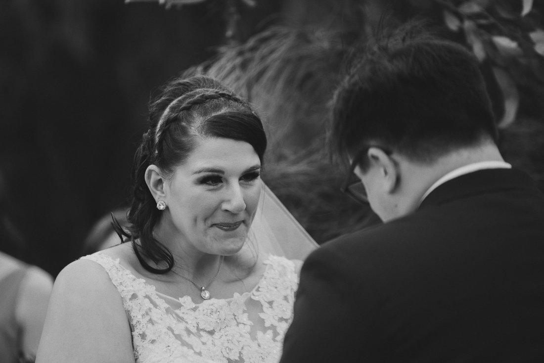 Perth Wedding Photographer | Wedding Photographers Perth | Bells Rapids Wedding | Zoe Theaidore Photography | Ebony Blush Photography | M+K1357
