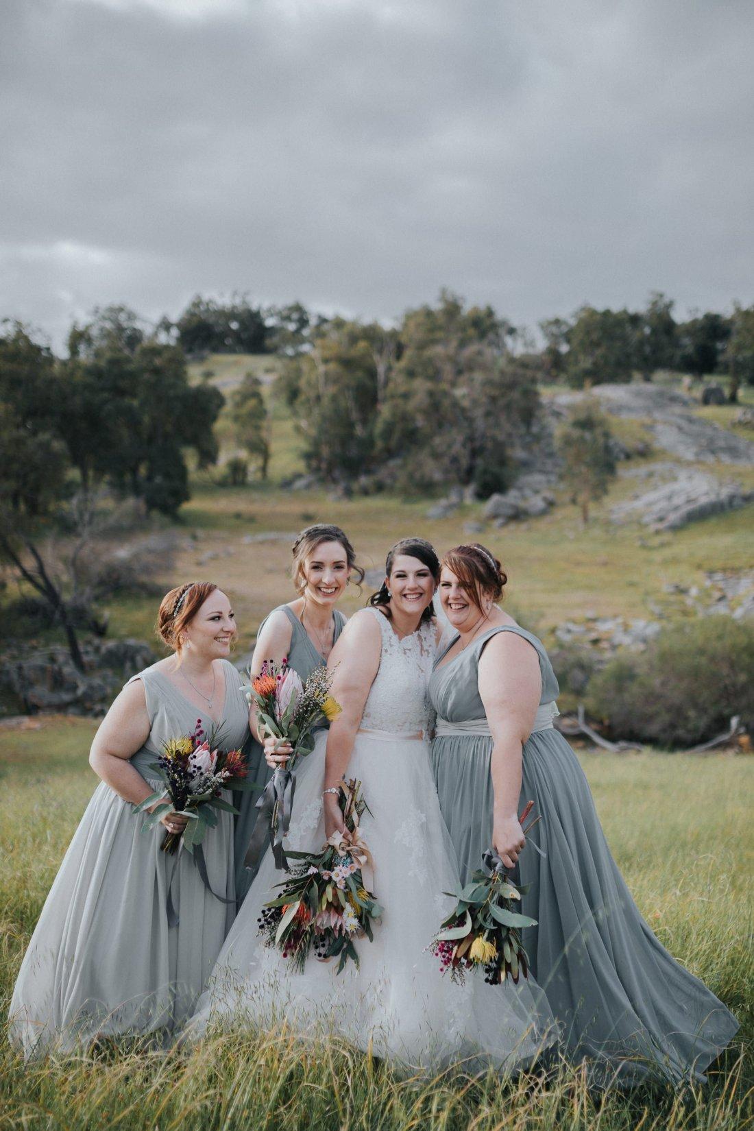 Perth Wedding Photographer   Wedding Photographers Perth   Bells Rapids Wedding   Zoe Theaidore Photography   Ebony Blush Photography   M+K198