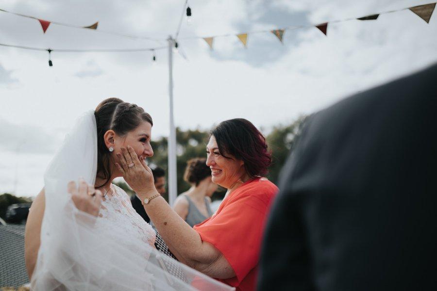 Perth Wedding Photographer | Wedding Photographers Perth | Bells Rapids Wedding | Zoe Theaidore Photography | Ebony Blush Photography | M+K20