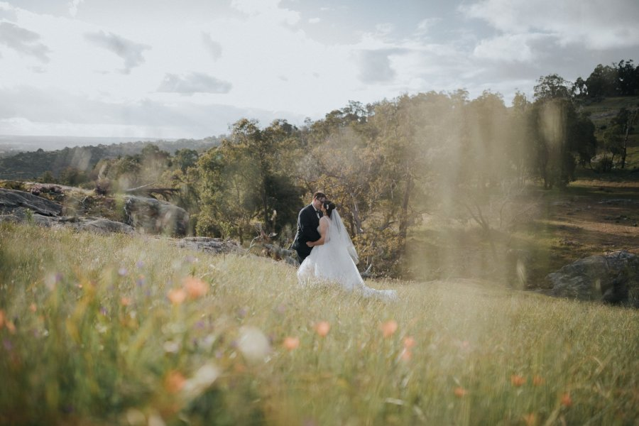 Perth Wedding Photographer | Wedding Photographers Perth | Bells Rapids Wedding | Zoe Theaidore Photography | Ebony Blush Photography | M+K246