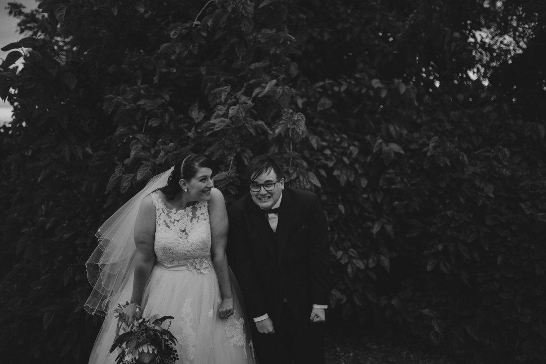 Perth Wedding Photographer | Wedding Photographers Perth | Bells Rapids Wedding | Zoe Theaidore Photography | Ebony Blush Photography | M+K419