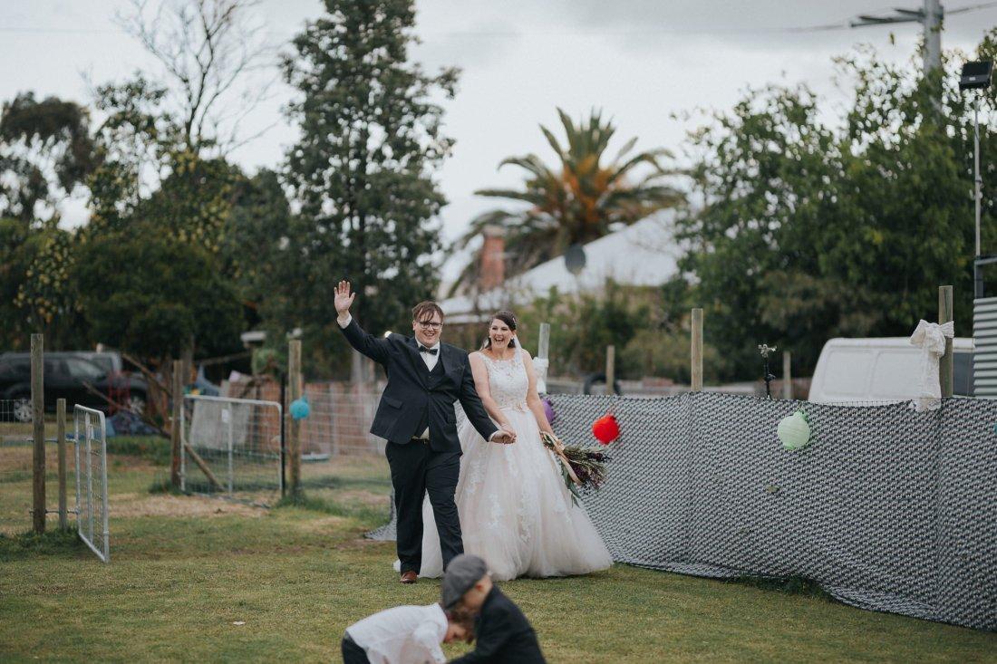 Perth Wedding Photographer   Wedding Photographers Perth   Bells Rapids Wedding   Zoe Theaidore Photography   Ebony Blush Photography   M+K672