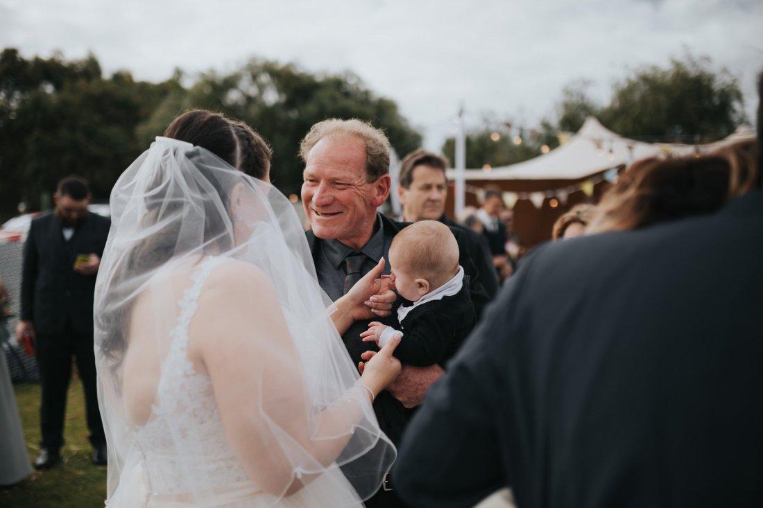 Perth Wedding Photographer | Wedding Photographers Perth | Bells Rapids Wedding | Zoe Theaidore Photography | Ebony Blush Photography | M+K68