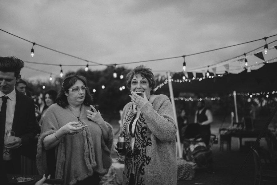 Perth Wedding Photographer | Wedding Photographers Perth | Bells Rapids Wedding | Zoe Theaidore Photography | Ebony Blush Photography | M+K735