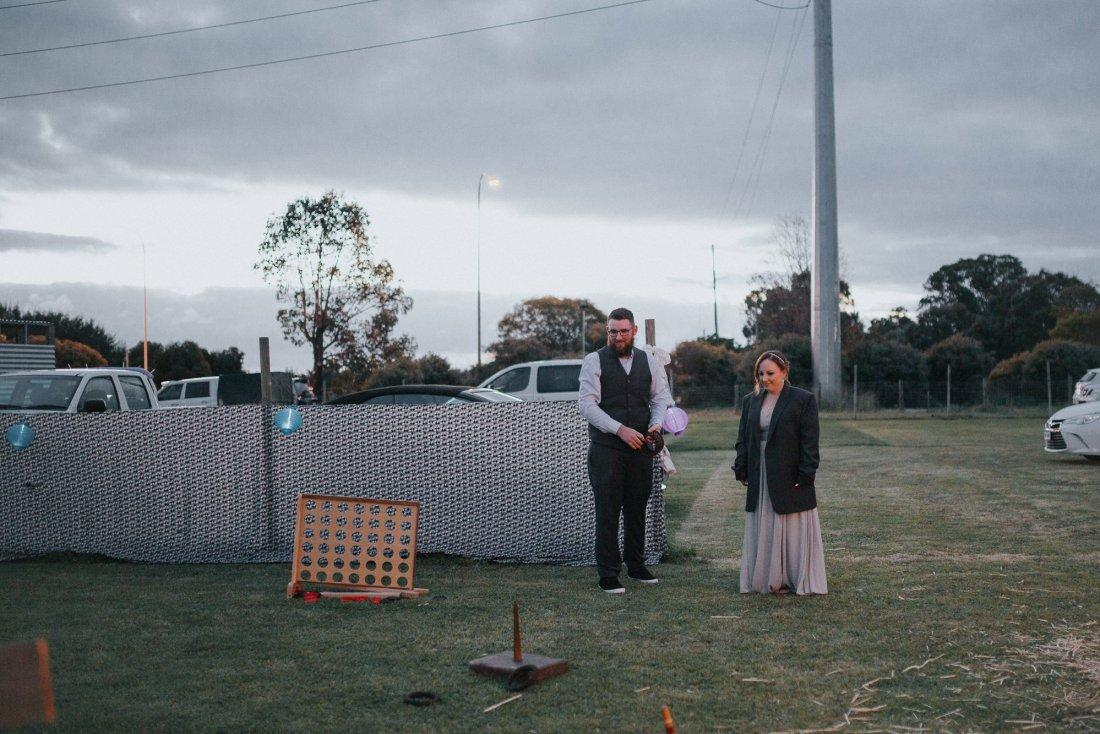 Perth Wedding Photographer | Wedding Photographers Perth | Bells Rapids Wedding | Zoe Theaidore Photography | Ebony Blush Photography | M+K808