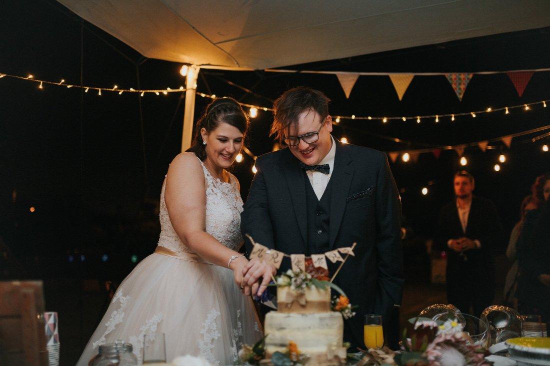 Perth Wedding Photographer   Wedding Photographers Perth   Bells Rapids Wedding   Zoe Theaidore Photography   Ebony Blush Photography   M+K850