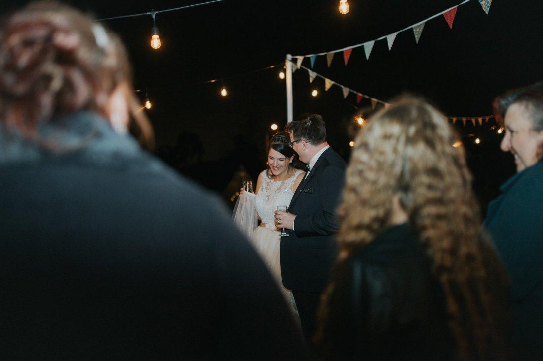 Perth Wedding Photographer | Wedding Photographers Perth | Bells Rapids Wedding | Zoe Theaidore Photography | Ebony Blush Photography | M+K892