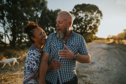 Salt lakes engagment photos | Salt lakes wedding photos | Perth wedding photographer | Donna + David | Zoe Theiadore109