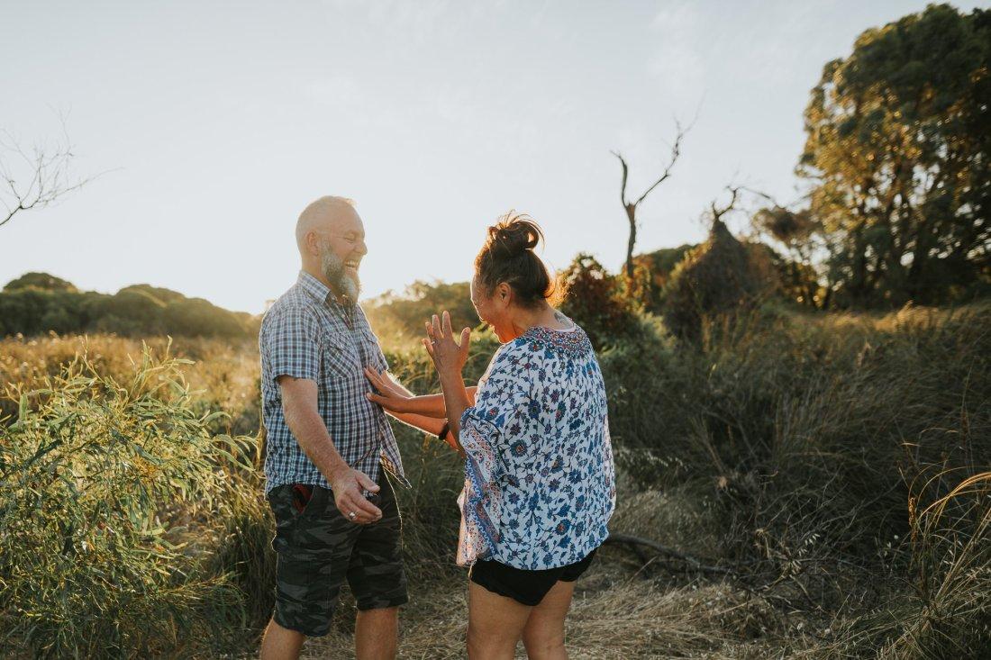 Salt lakes engagment photos | Salt lakes wedding photos | Perth wedding photographer | Donna + David | Zoe Theiadore129