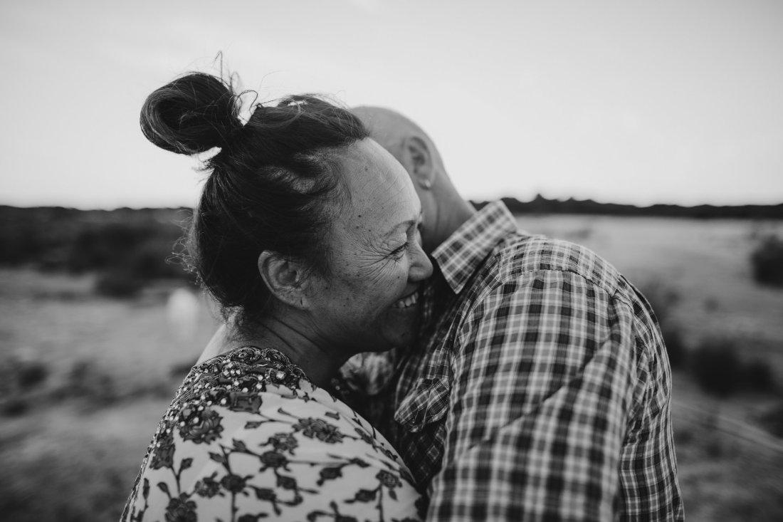 Salt lakes engagment photos | Salt lakes wedding photos | Perth wedding photographer | Donna + David | Zoe Theiadore237