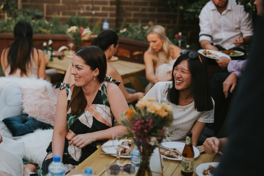 Zoe Theiadore | Perth Wedding Photographer | Perth Engagement Photographer | Ebony Blush Photography | Jodie + Ross | Engagement Party 106