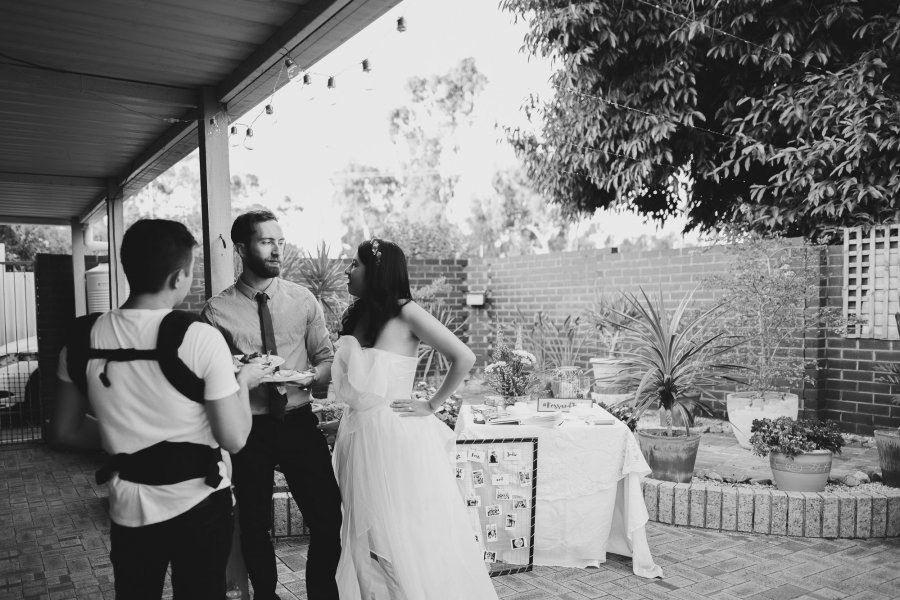 Zoe Theiadore | Perth Wedding Photographer | Perth Engagement Photographer | Ebony Blush Photography | Jodie + Ross | Engagement Party 117