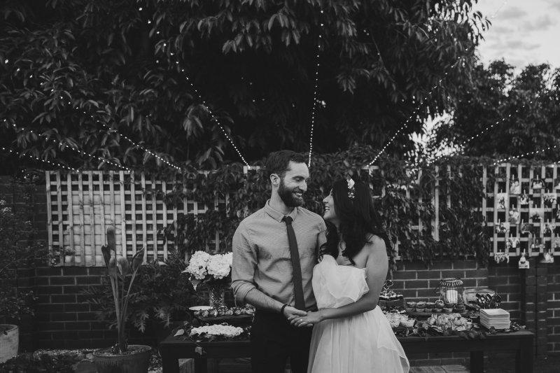 Zoe Theiadore | Perth Wedding Photographer | Perth Engagement Photographer | Jodie + Ross | Ebony Blush Photography | Perth Engagement Photos