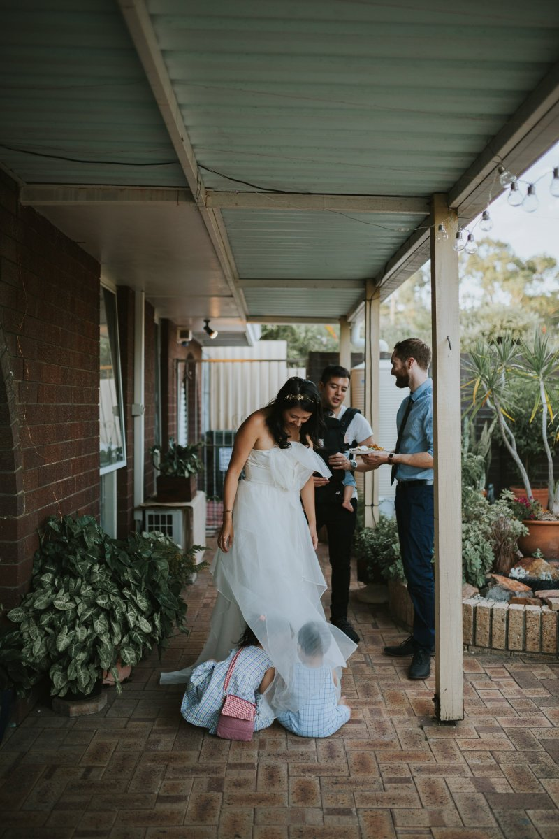 Zoe Theiadore | Perth Wedding Photographer | Perth Engagement Photographer | Ebony Blush Photography | Jodie + Ross | Engagement Party 60
