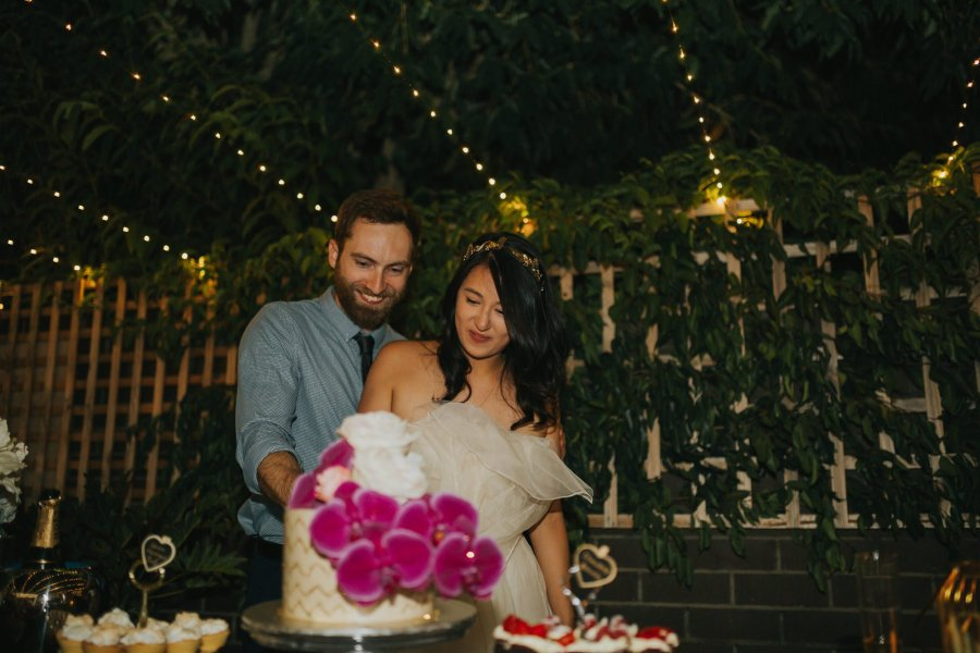 Zoe Theiadore | Perth Wedding Photographer | Perth Engagement Photographer | Ebony Blush Photography | Jodie + Ross | Engagement Party 622