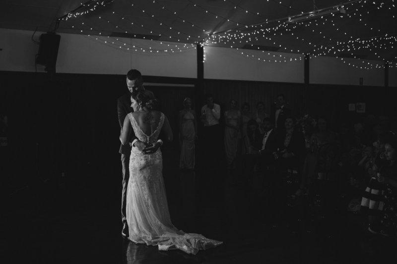 Fairbridge Wedding | Perth Photography and Film | Pinjarra Wedding