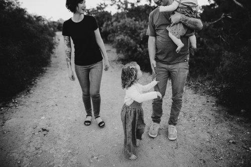 Perth Lifestyle Photography | Perth Family Photographer | Ebony Blush Photography - The Thomsons115