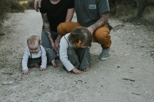 Perth Lifestyle Photography | Perth Family Photographer | Ebony Blush Photography - The Thomsons12
