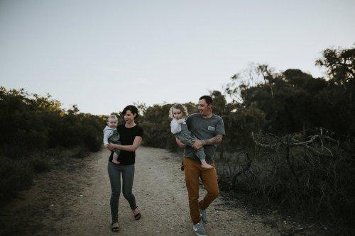 Perth Lifestyle Photography   Perth Family Photographer   Ebony Blush Photography - The Thomsons122