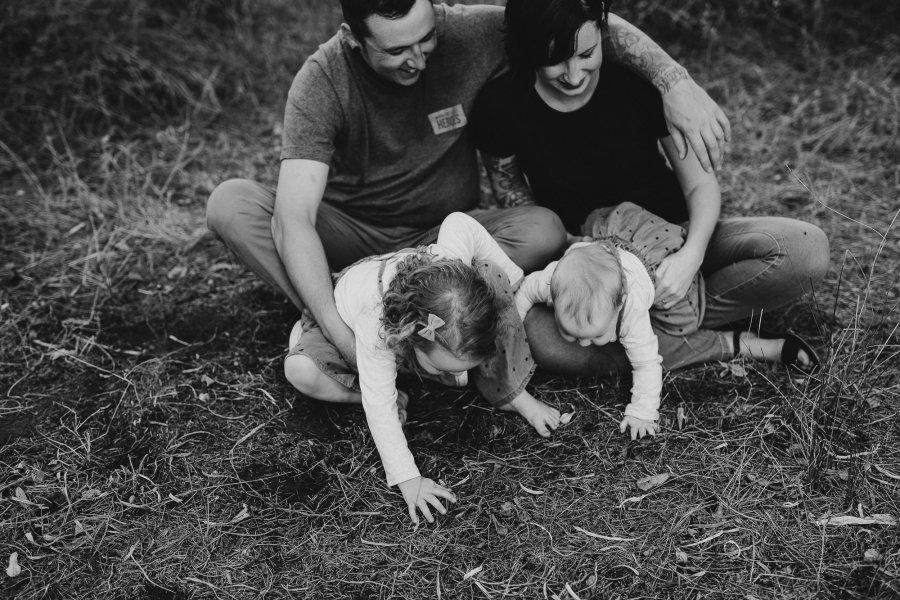 Perth Lifestyle Photography | Perth Family Photographer | Ebony Blush Photography - The Thomsons139