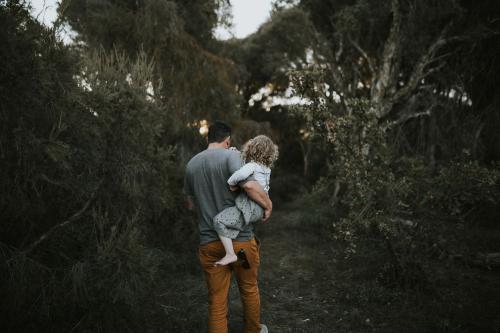 Perth Lifestyle Photography | Perth Family Photographer | Ebony Blush Photography - The Thomsons142