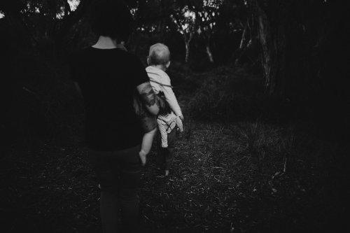 Perth Lifestyle Photography   Perth Family Photographer   Ebony Blush Photography - The Thomsons147